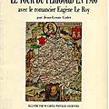 Le tour de la dordogne en 1900 avec le romancier eugène le roy (24)