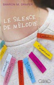 le_silence_de_m_lodie