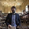 L'italie aura bientôt sa bibliothèque numérique patrimoniale