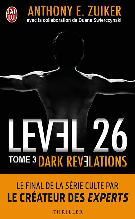 Level26t3_couv_bd