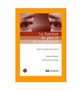 livre_essai_orange