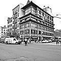 Chinatown NYC (1)