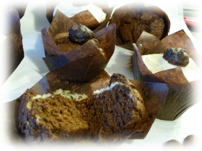 muffins marrons2