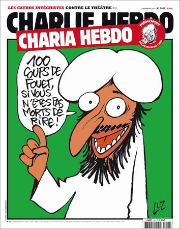 collectif_charrlie_hebdo_bon_debarras