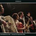 LOrchestreInternationalduVetex-Carnaval2Wazemmes2008-005