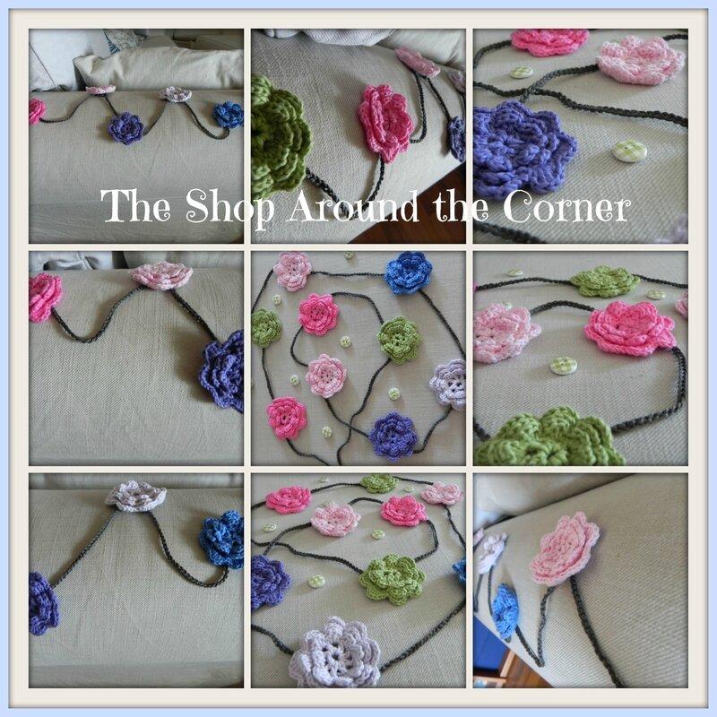 crochet_rose