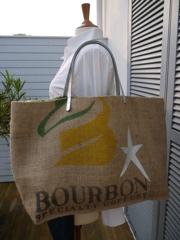 Bourbon-Bis
