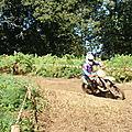 les super motos de dimanche 16 Septembre