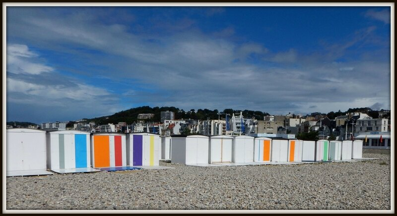 Le Havre (18)