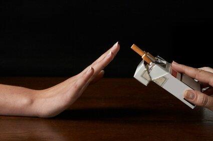 arret-de-la-cigarette