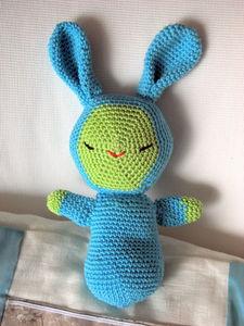 Crochet_doudou_lapin_et_tortue_005