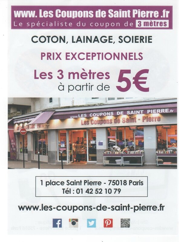 flyer coupons St Pierre 001
