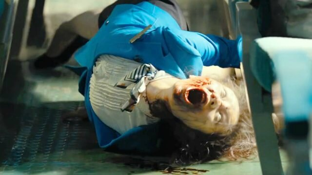 TraintoBusan_Trailer2_og-640x360