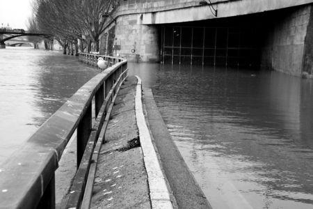 9_Crue_de_Paris_6262
