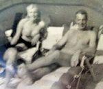 1961_03_florida_bath_sun_01_3