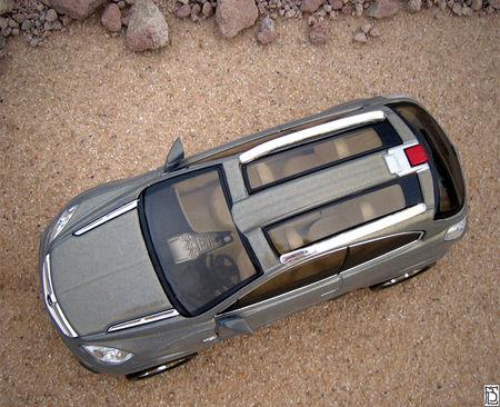 Opel_AntaraGTC_12
