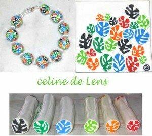 celinelens_tableau_bracelet