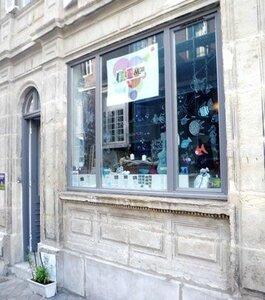 CitéMômes 11 rue du moulinet 76000 Rouen