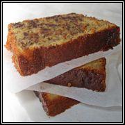 cakechocorange