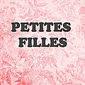 COLLECTIONS PETITES FILLES