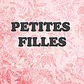 Album Petites Filles