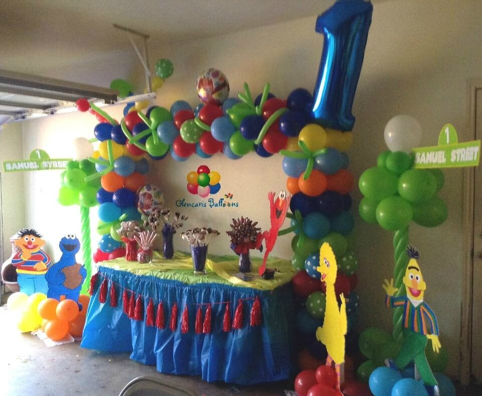 Casa anniversaire 0627766701 Au Maroc Casa Anniversaire ,Casablanca Anniversaire ,Anniversaire Casablanca ,anniversaire casa