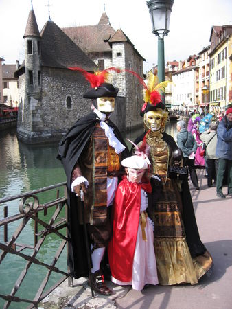 carnaval_mars_2011_anecy_053