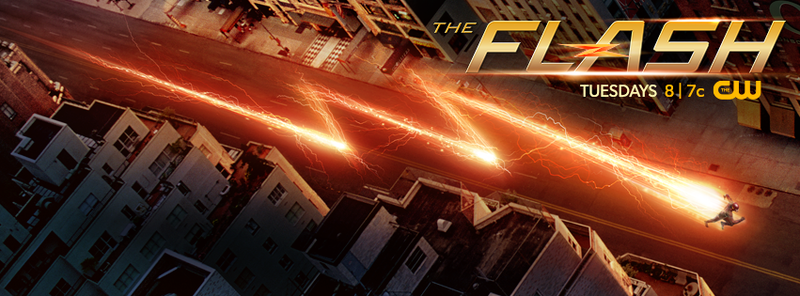Flash_FBCover3