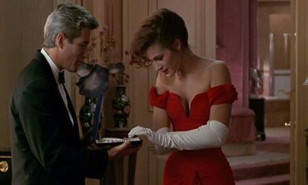 Pretty-Woman_Julia-Roberts_red-evening-gown_mid