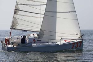 201004SELECT_MG_9856_copie