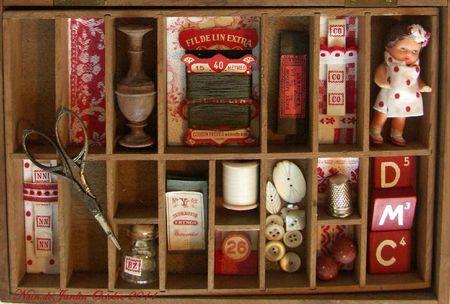 N°26 cousette à petits casiers 2011-10 (6)