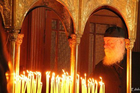 Corfou orthodoxe