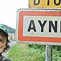 Jénorme à Aynes (15)