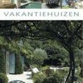 cover_thumb vakantiehuizen