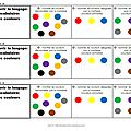 Brevet-vocabulaire-couleurs