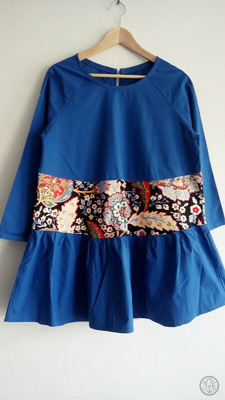 blouse Marthe (2)