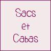 Sacs et Cabas