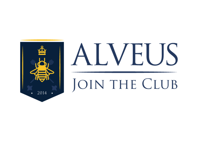 ALVEUS-Logo-FULL-Couleur-BlackBG