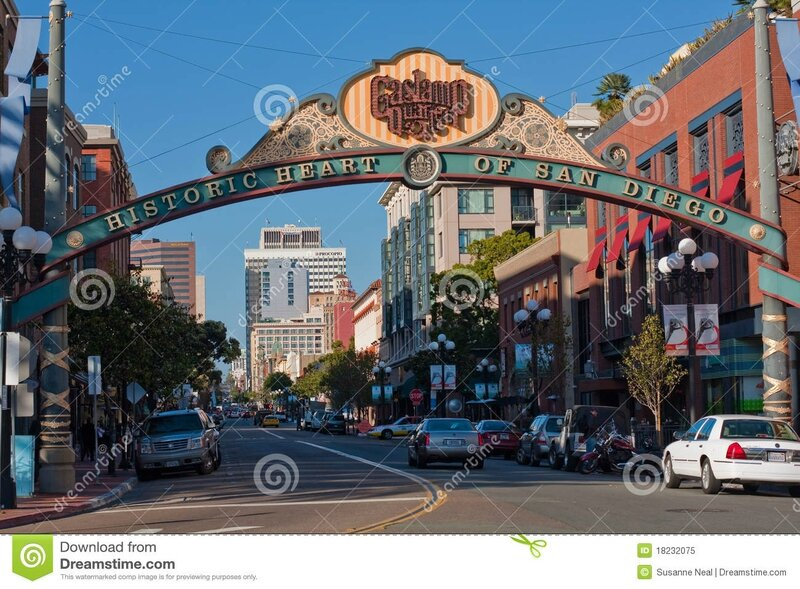 gaslamp-district-sign-san-diego-california-18232075