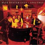 BlueOysterCultSpectres