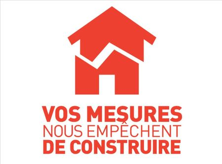 mesure