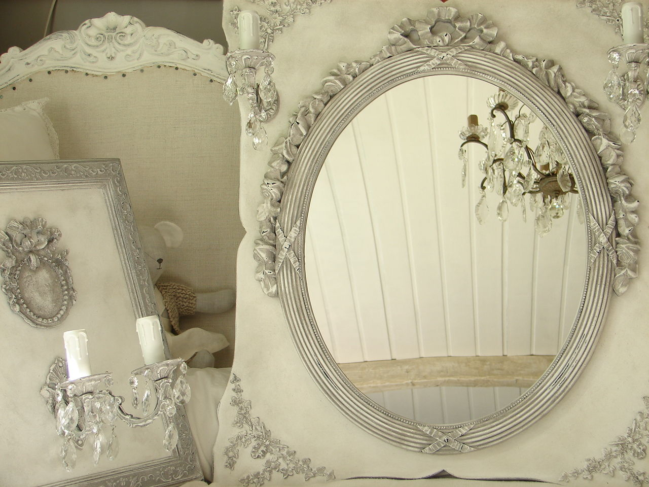 Miroir patin tous les messages sur miroir patin le for Customiser un miroir ancien