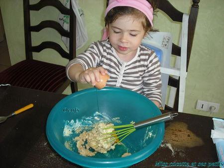 luna_et_les_cookies__oeufs_