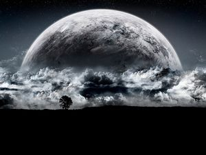 lever-de-lune