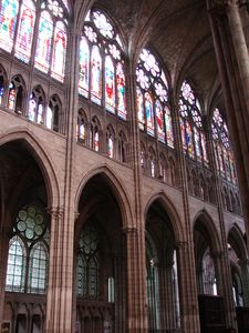 basilique_Saint_Denis_39