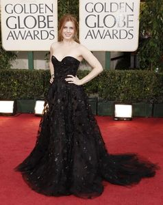amy_adams_arrives_at_the_66th_annual_golden_globe_awards_04_122_375lo