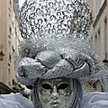 12-Venise à Paris 12_2539