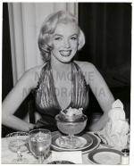 1952-MONROE__MARILYN_-_1952_PHOTOPLAY_AWARDS_FASTEST_RISING_STA