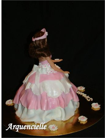 G_teau_princesse_vue_profil