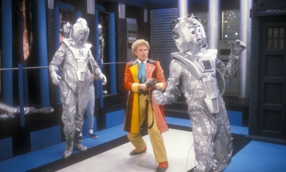 Attack_of_the_Cybermen___